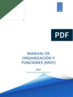10 MOF 2017 MDM Final.pdf