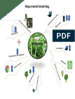 Mapa Mental Herbal Blog (1)