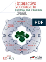 Prada Marisa De - Uso Interactivo Del Vocabulario Y Sus Combinaciones Mas Frecuentes.pdf