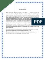 MoralesAM_tarea2_modulo2