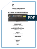 Proyecto Capston Relé g60 Official