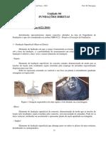 GEF04-Fundações-Diretas-2018-11.pdf
