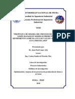 INNFO TESIS LIOMN.pdf