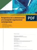perspectivas_de_la_administración_y_la_concepción_organizacional_contemporánea.pdf