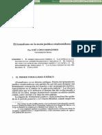 Dialnet-ElFormalismoEnLaTeoriaJuridicaEstadounidense-257666.pdf