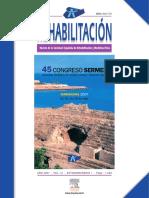 Revista_de_la_Sociedad_Espanola_de_Rehab.pdf
