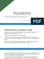 TECNICAS DE POLIMERIZACION.pptx
