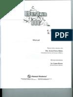 BETA-III-completo.pdf