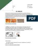 Dibujo y Técnica de Expresión                                                               Adaluz Arrieta.docx