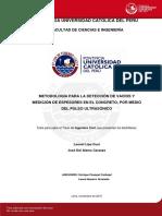 LIPA_LEONEL_DETECCION_VACIOS_ESPESORES_CONCRETO_ULTRASONICO.pdf