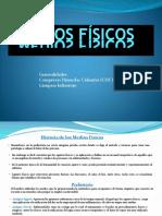 TEMA I DE MEDIOS FISICOS.pptx
