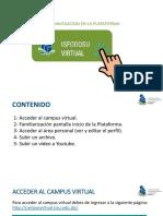 Guia Para La Navegacion Por La Plataforma (1)
