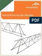 manual-tecnico-trelicas.pdf