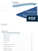 PartnerMarketingKit DECT Line 4-23-19