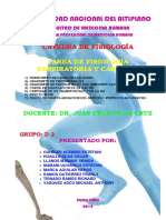 fisio-22.docx