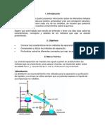 practica 5 marco teorico