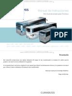 manual-instrucciones-tecnicas-sistema-aire-acondicionado-climabuss-omnibus-utilizacion-paneles-indicadores.pdf