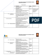 Temario química I sab 19.docx