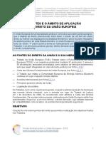 FTU_1.2.1 Fontes