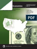 0320 Report MetroEconomiesManufacturing
