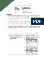 01. RPP Induksi Matematika-UKBM