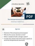 entrepreneurshipecosystem-160120232118.pdf