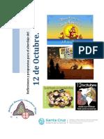 MEIB_-_12_de_octubre._Día_del_Respeto_de_la_Diversidad_Cultural_2017.pdf