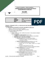 CLASES - Psicologia del Desarrollo Humano.pdf