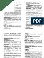 FICHAS-FARMACOLOGICAS.docx