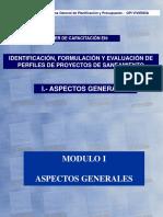 Guia Modulo i - Aspectos Generales