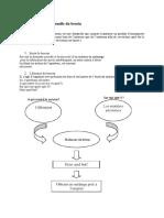 299383331 Analyse Fonctionnelle Malaxeur de Beton
