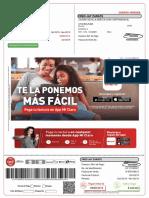 Factura_201910_35033656_C29(1).pdf
