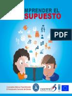 A comprender el Presupuesto.pdf
