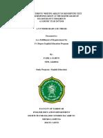 Fadila Saibun PDF