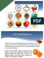 A02Q Sem01 Ses01 LG - La Circunferencia.pdf