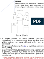 Pattern Chapter 2
