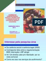 seminario NECA - aud conc rita oliveira.pptx