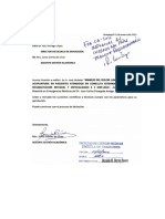 MANEJO DEL DOLOR LUMBAR AGUDO CON ACUPUNTURA 2015.pdf