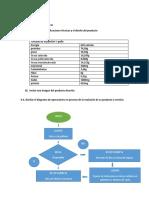 IV logistica.docx