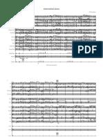 2648_INDONESIA RAYA - Score and Parts