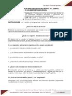 APUNTE_2_PAUTA_PARA_ENTENDER_LAS_REGLAS_DEL_DEBATE_100681_20191002_20181029_103151