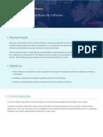 Qualidade e teste de software - Aula 01 - O que é engenharia de software