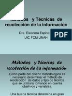 Metodos.e.instrumentos.de.Recoleccion de informacion