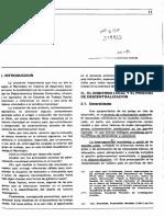 000379833.pdf