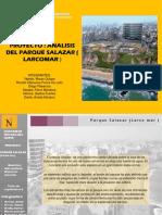 Exposicion-parque Salazar Nuevo