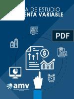 Guia-Renta-Variable-23-de-enero-2019.pdf