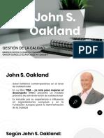 John S. Oakland.pptx