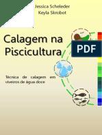 Manual Cal Age Mpi Sci Cultura