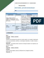 RP-CTA2-K16 -Manual de corrección Ficha N° 16.docx