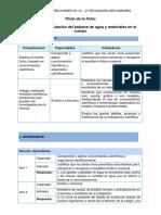 RP-CTA2-K12 -Manual de corrección N° 12.docx
